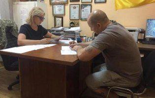 Зеки-росіяни, утримувані в українських тюрмах, масово просять Путіна обміняти їх на Сенцова