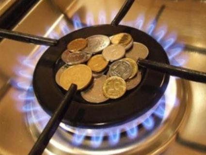 Назвали період введення абонплати за газ