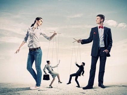 Поради психологів: як вберегтися від токсичних людей