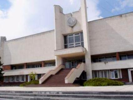 З Луцького РАЦСУ може «переїхати» управління юстиції