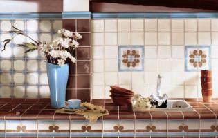 7 помилок при купівлі плитки на кухню