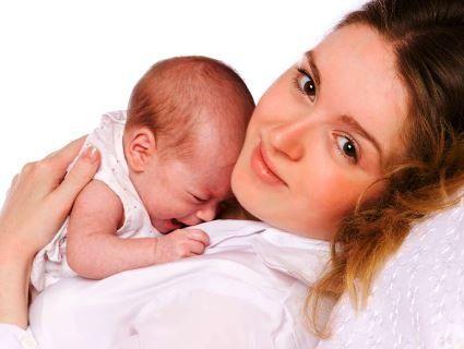 Щоб урятувати племінницю, віддала їй серце новонародженої донечки