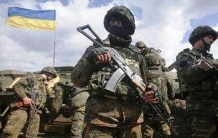 «Шкільне перемир'я» в дії: бойовики порушують домовленості та обстрілюють українські позиції