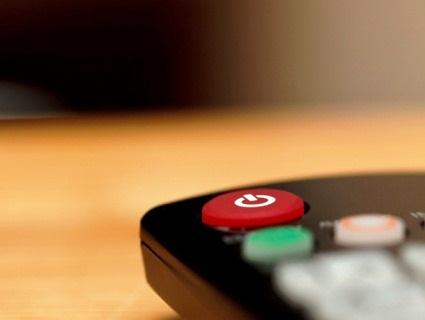 Із 31 серпня українці без аналогового телебачення: основні питання та відповіді