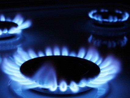 Ще місяць українці платитимуть за газ по старій ціні