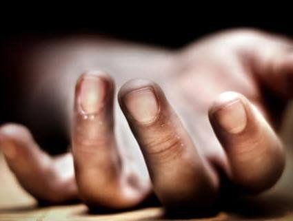 В київській підземці виявили вбитого чоловіка