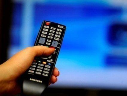 Аналогове телебачення на Волині відключають незаконно