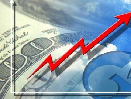 Незабаром в Україні стрибок долара очікується до 60 гривень