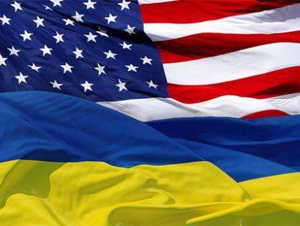 У США розмірковують над збільшенням постачання зброї Україні