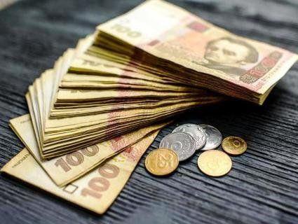 Яку зарплатню отримуватимуть українці до кінця року?