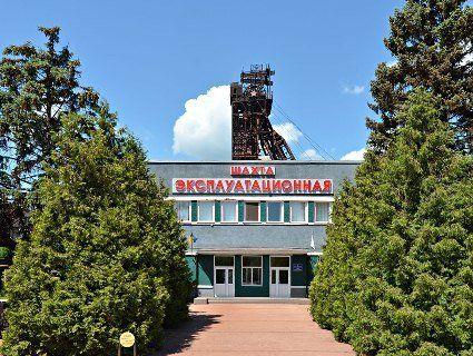 На Запоріжжі обвалилася шахта: є жертви