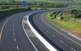 Автомагістралі Європи стануть тихішими