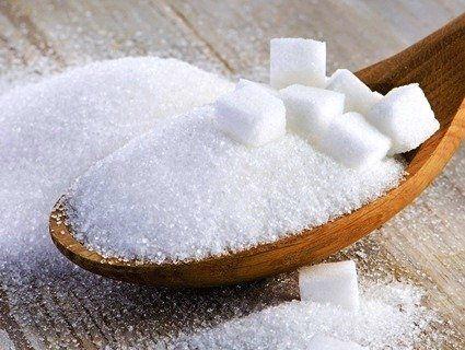 Білий цукор: користь чи шкода?