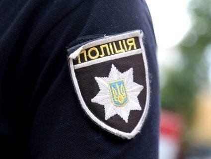 На Кіровоградщині люди, шукаючи зниклу дівчину, знайшли труп чоловіка