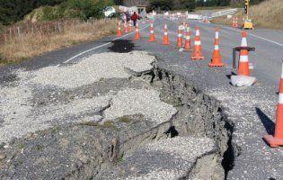 Челябінську область Росії сколихнув землетрус: будинки в тріщинах, людей евакуювали