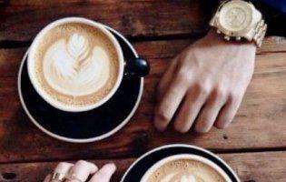 У новому кафе пропонують каву з оральним задоволенням