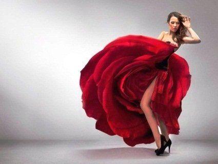 6 вересня - Фестиваль фламенко