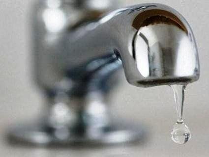 У Луцьку 12 тисяч споживачів мають протерміновану заборгованість за воду