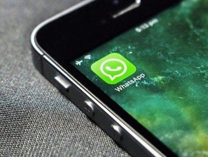 Нова небезпека: дітям через мобільний додаток розсилають порно