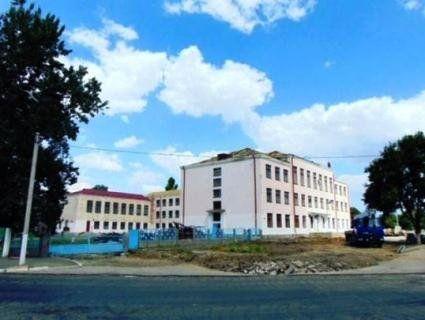 На Одещині в ліцеї спалах кишкової інфекції - учні і педагоги в лікарні
