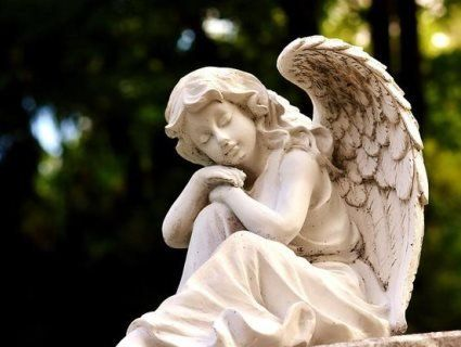 8 вересня: кого привітати з Днем ангела