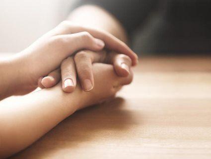 10 вересня - Всесвітній день запобігання самогубствам