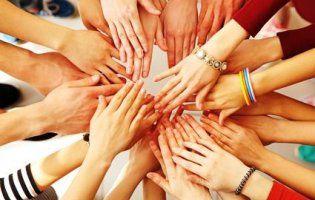 12 вересня - День співпраці Південь-Південь