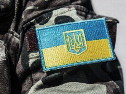 У селі Гаразджа перепоховають останки військового Юрія Лавренчука