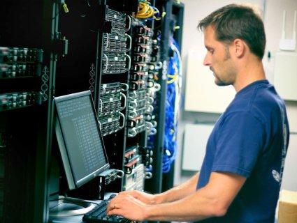 13 вересня - День комп'ютерника і програміста