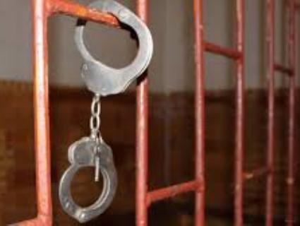 Волинського школяра судитимуть за розбій та грабежі
