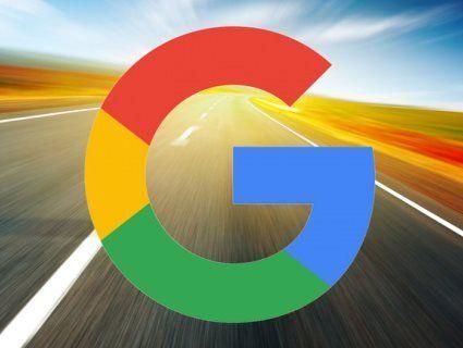 15 вересня - День народження Google