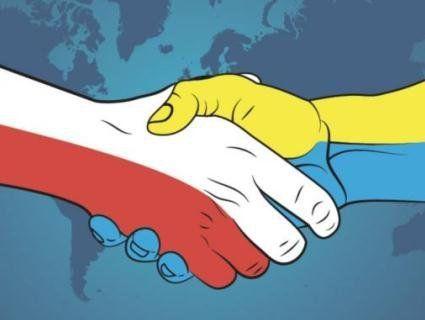 Українці, після заробітків у Польщі, їдуть до Західної Європи