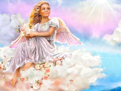 16 вересня: кого привітати з днем ангела
