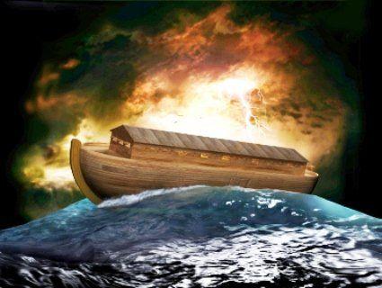 Американські учені хочуть відновити генетичний Ноїв ковчег
