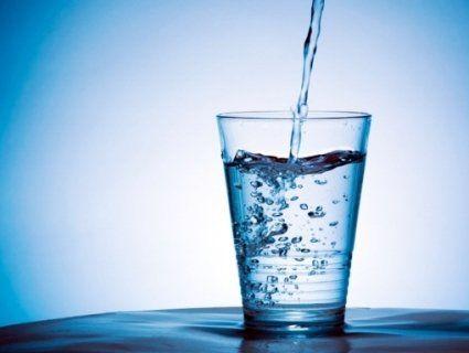 18 вересня - Всесвітній день моніторингу якості води