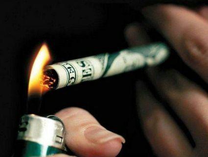 Курити в Україні стане значно дорожче