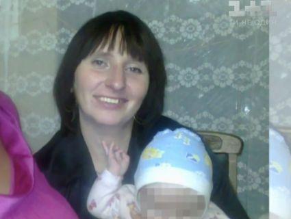 Трагедія у Бобрику на Київщині: що чекає 10 дітей, чия мати скоїла суїцид