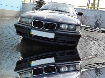 Українських водіїв уже через 5 днів чекають нові штрафи (відео)