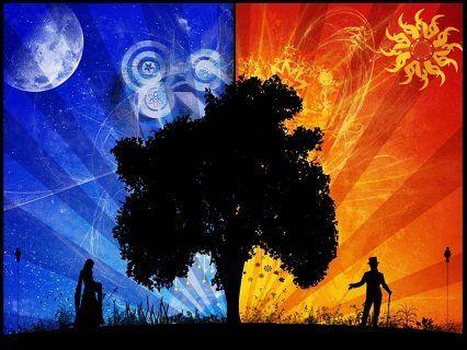 23 вересня день осіннього рівнодення: цей день може змінювати майбутнє