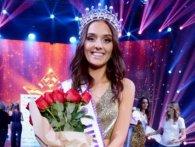 У найкрасивішої українки відібрали корону