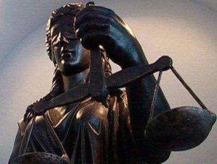 Директор департаменту Луцької міської ради та його зам підуть під суд за службове підроблення