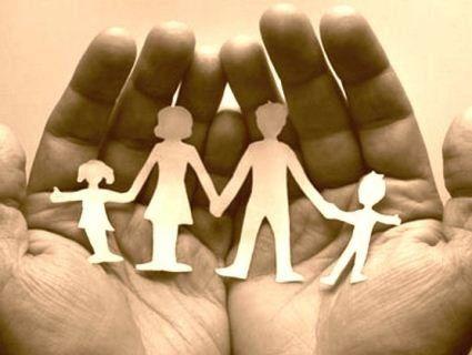 Не забрав дружину з дитиною з пологового - можуть позбавити батьківських прав