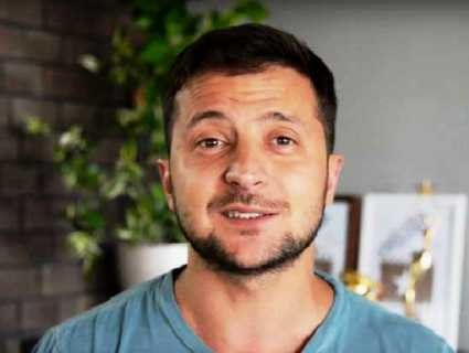 Кого обирають українці: Зеленський перегнав Порошенка, а Вакарчук поступився Ляшку