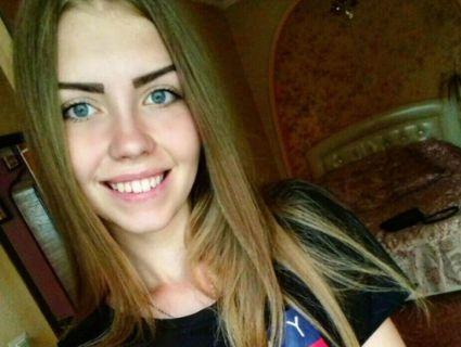 У справі Діани Хріненко арештували зека-ґвалтівника та його подільника