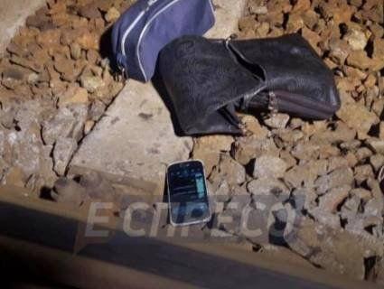У Києві хлопця вбили навушники (фото)