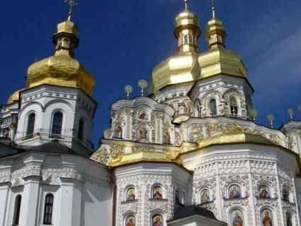 Чому бісяться московські попи?