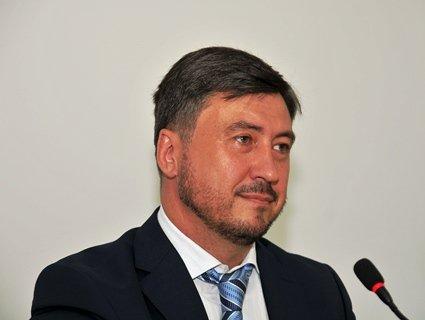 Лідер «Розумної сили» Олександр Соловйов про реформи, корупцію та патріотизм