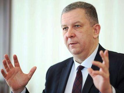 Міністр соцполітики не готовий говорити про субсидії, бо не знає ціни на газ