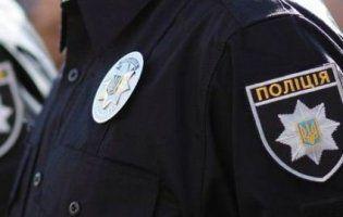 Уже сьогодні українські водії знайдуть квитанцію про штраф на склі