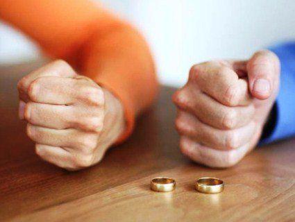 Субсидії для розлучених: хто має право і на яких умовах